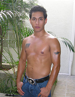 rudy youngblood wikipedia